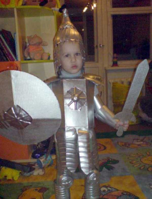 funny-kids-costumes (22)