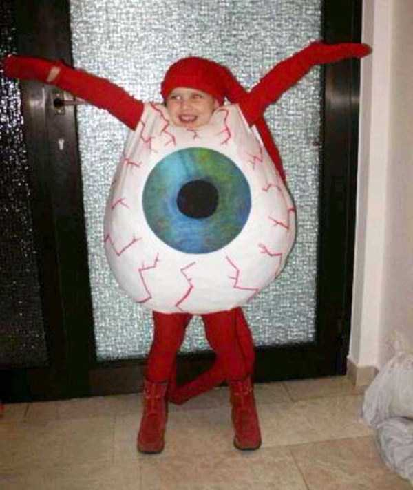 funny-kids-costumes (24)