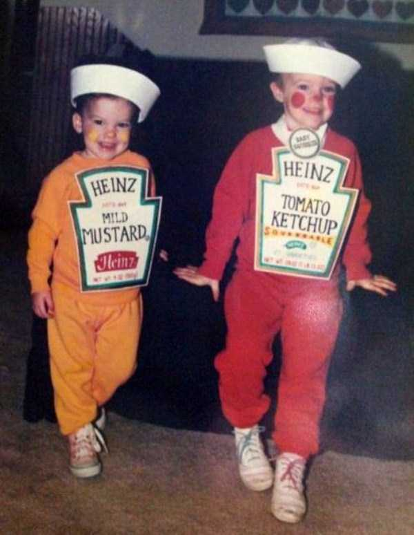 funny-kids-costumes (25)