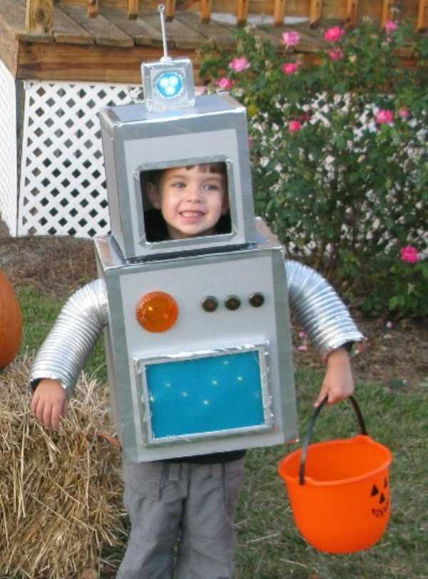funny-kids-costumes (26)