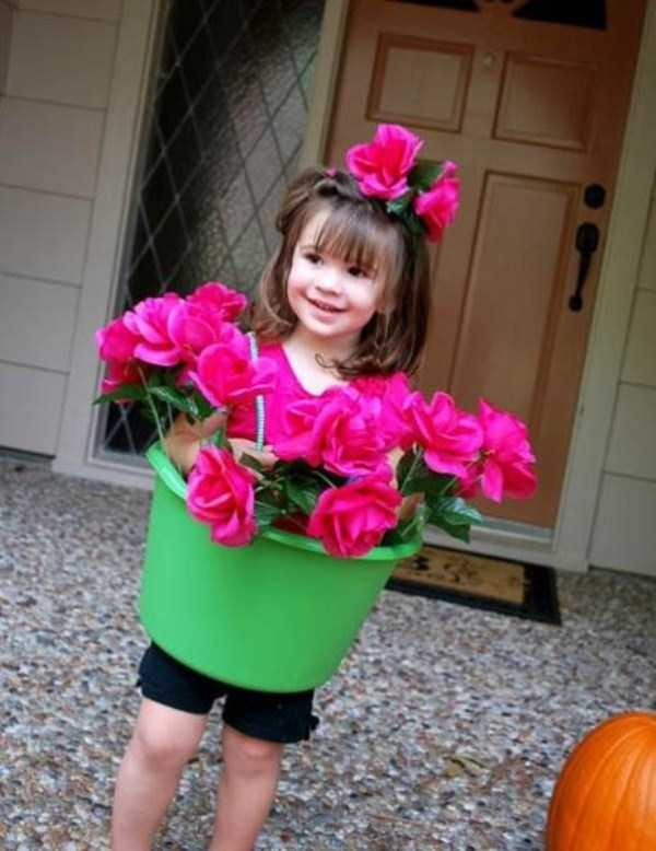 funny-kids-costumes (28)