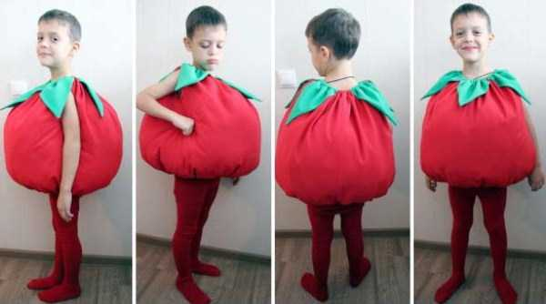 funny-kids-costumes (3)