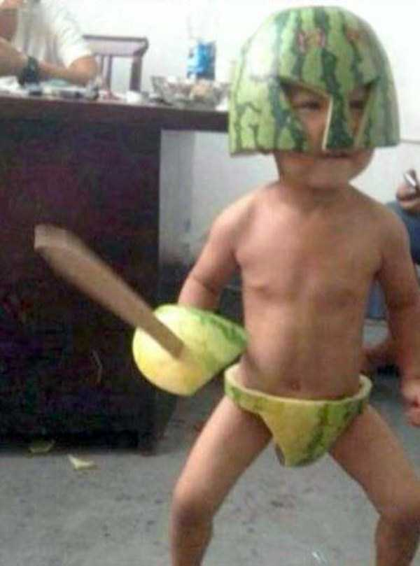 funny-kids-costumes (5)
