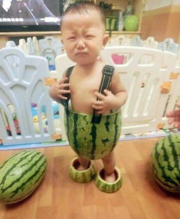 funny-kids-costumes (6)