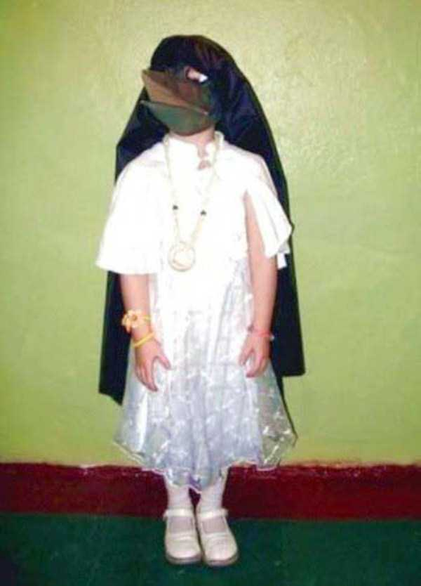 funny-kids-costumes (9)