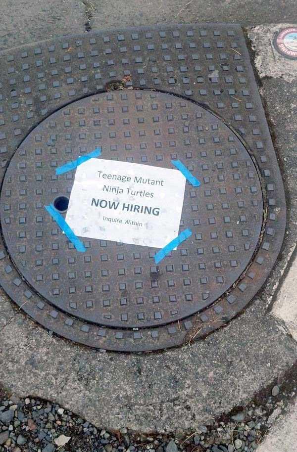 funny-manhole-cover-designs (1)