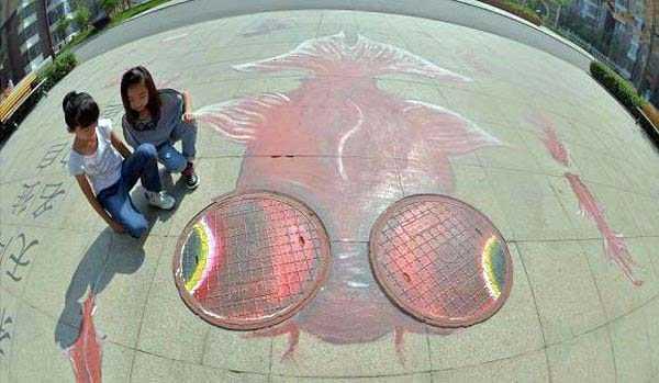 funny-manhole-cover-designs (11)