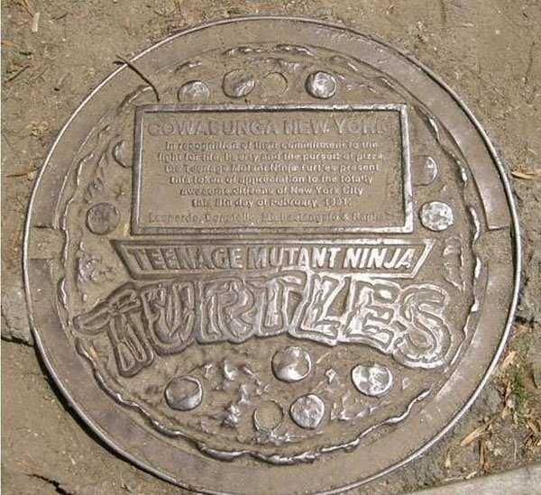 funny-manhole-cover-designs (12)