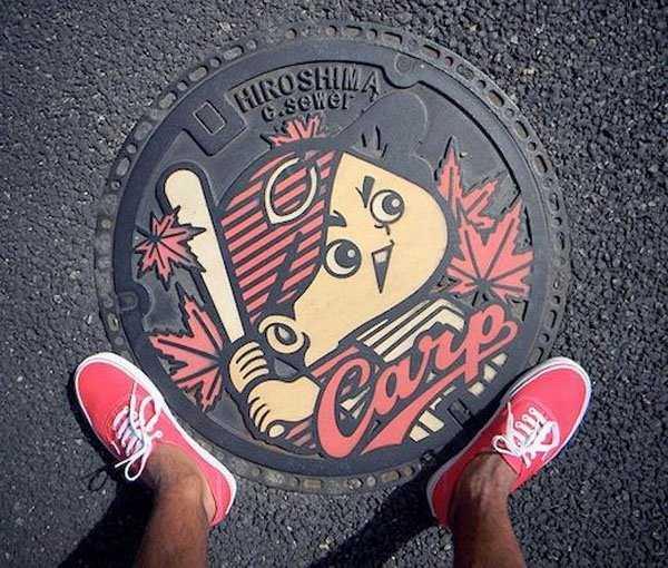 funny-manhole-cover-designs (14)