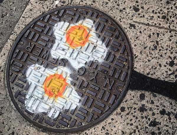 funny-manhole-cover-designs (2)