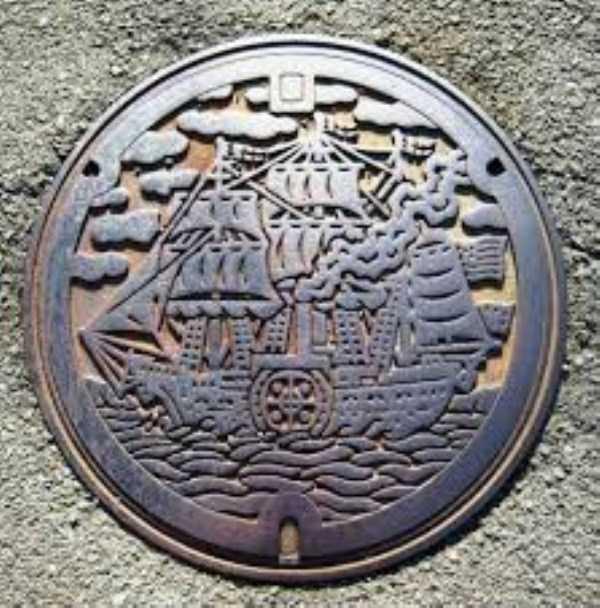 funny-manhole-cover-designs (20)