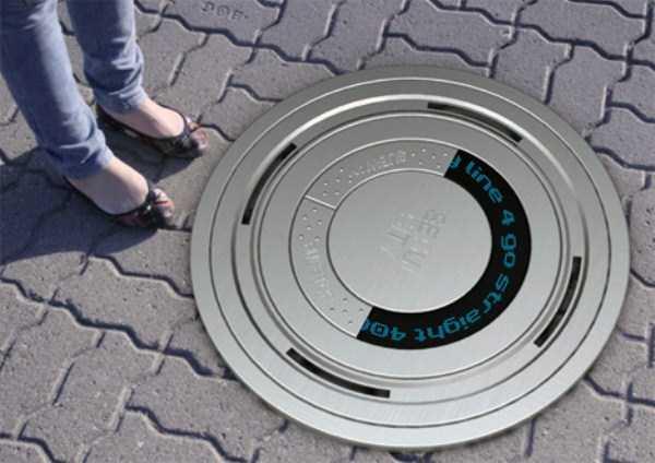 funny-manhole-cover-designs (21)