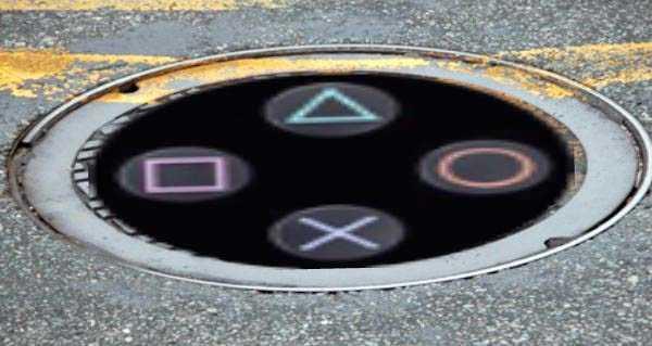 funny-manhole-cover-designs (22)