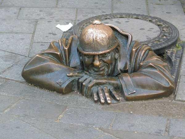 funny-manhole-cover-designs (3)