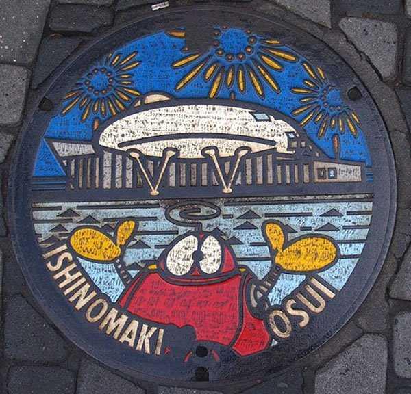 funny-manhole-cover-designs (4)