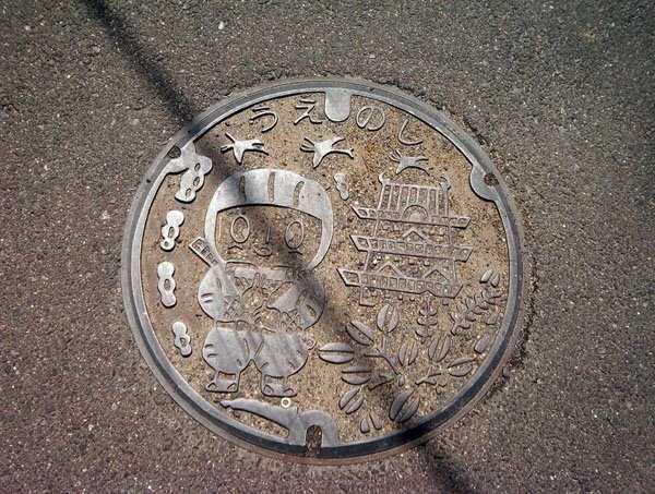 funny-manhole-cover-designs (5)