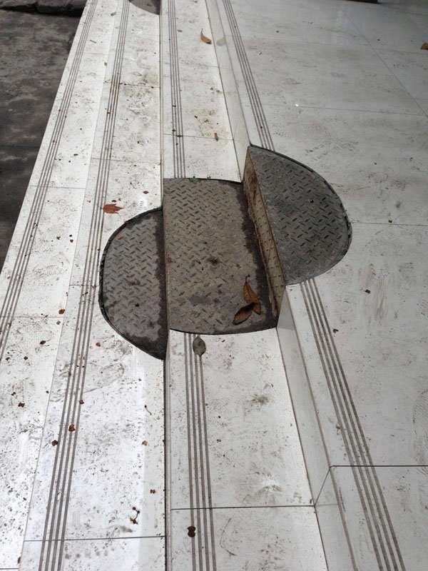 funny-manhole-cover-designs (7)