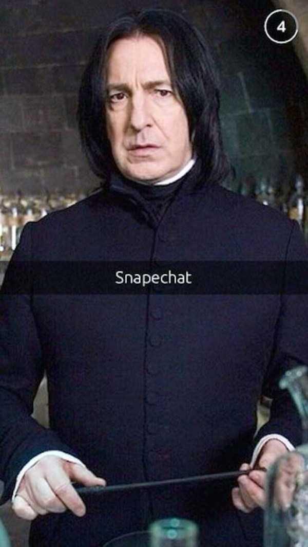 funny-snapchats (33)