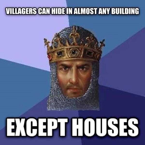 funny-video-game-logic (11)