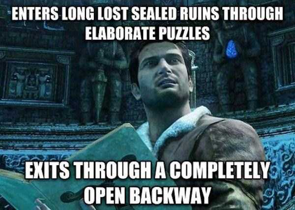 funny-video-game-logic (16)