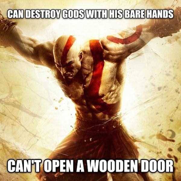 funny-video-game-logic (36)