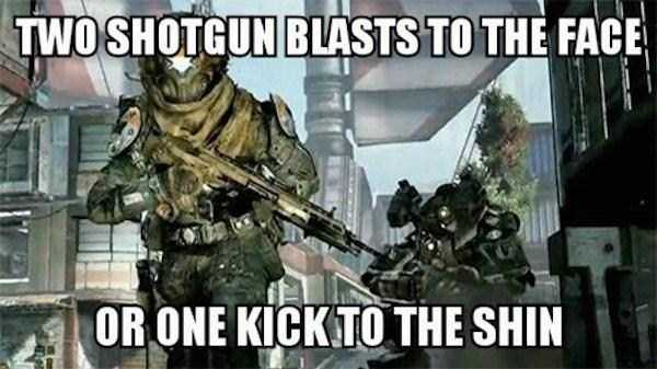 funny-video-game-logic (4)