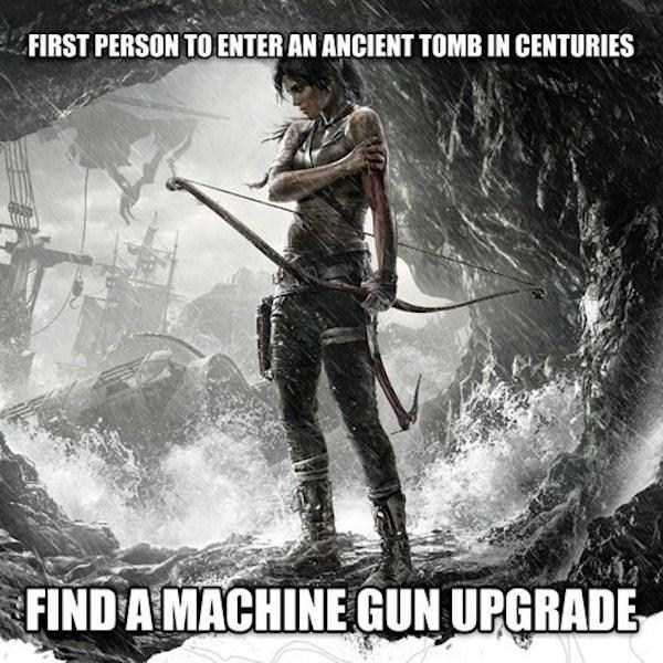 funny-video-game-logic (40)