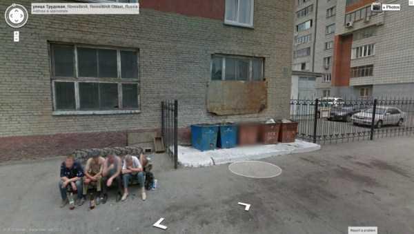 google-street-view-russia (1)