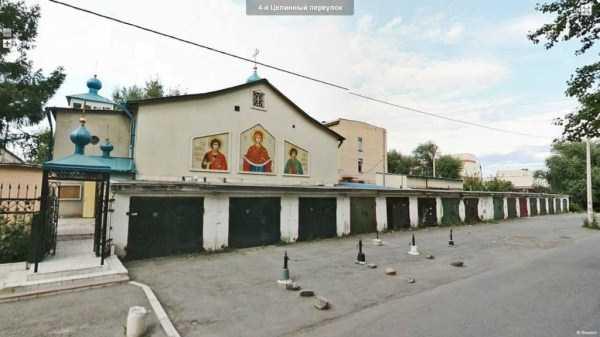 google-street-view-russia (10)