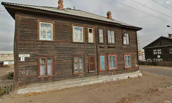 google-street-view-russia (11)