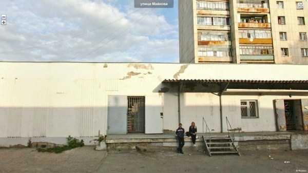 google-street-view-russia (12)