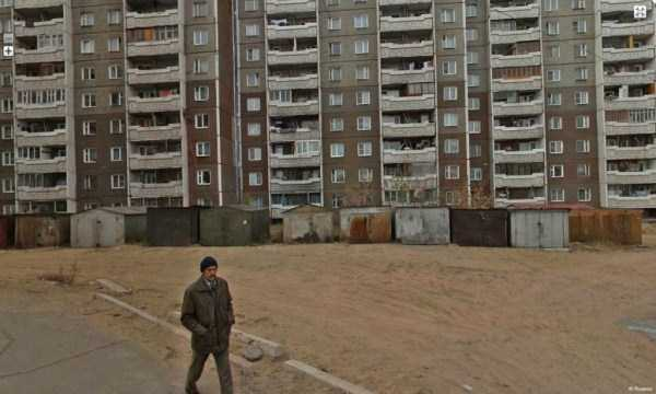 google-street-view-russia (13)