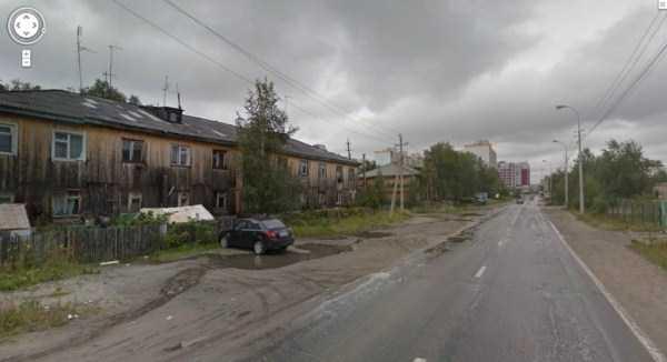 google-street-view-russia (14)