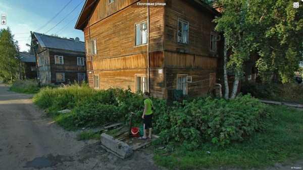 google-street-view-russia (15)