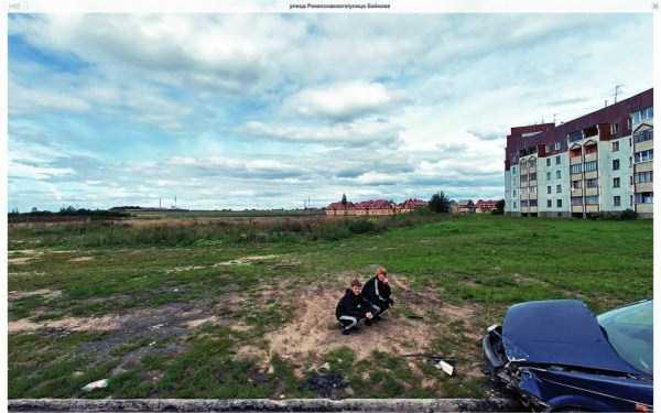 google-street-view-russia (16)