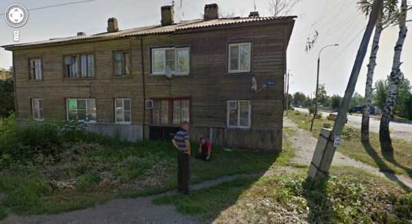 google-street-view-russia (17)