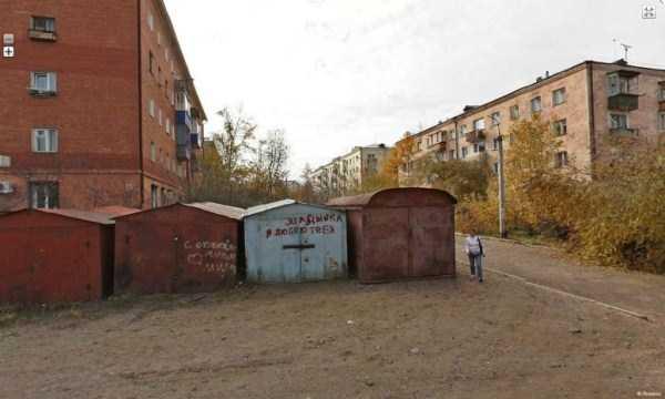 google-street-view-russia (18)