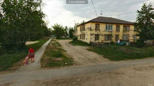 google-street-view-russia (19)