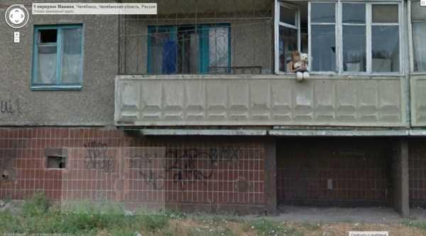 google-street-view-russia (2)