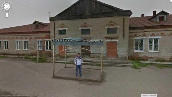 google-street-view-russia (20)