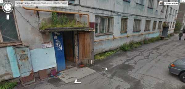 google-street-view-russia (21)