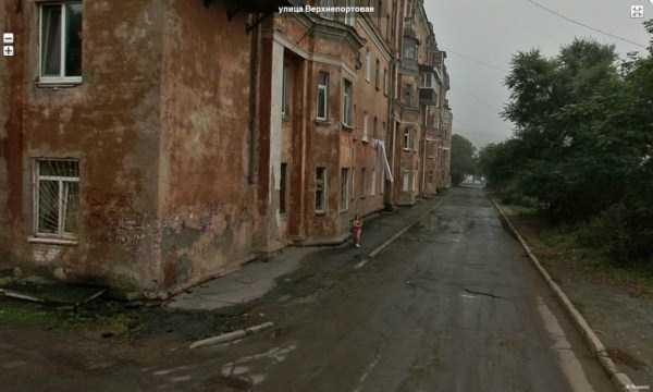 google-street-view-russia (22)