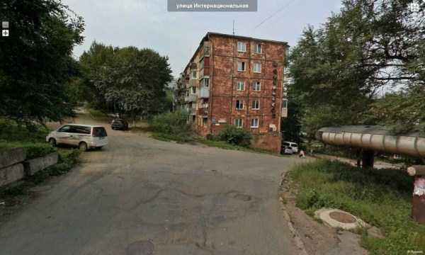 google-street-view-russia (23)