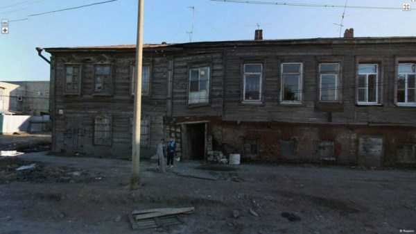 google-street-view-russia (24)