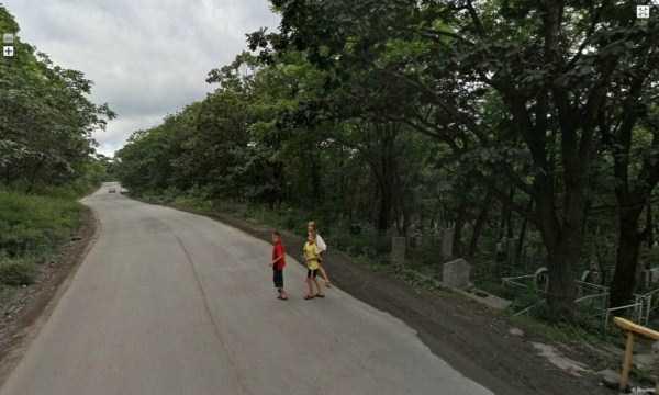 google-street-view-russia (25)