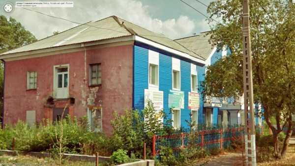 google-street-view-russia (27)