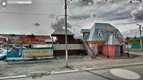 google-street-view-russia (28)