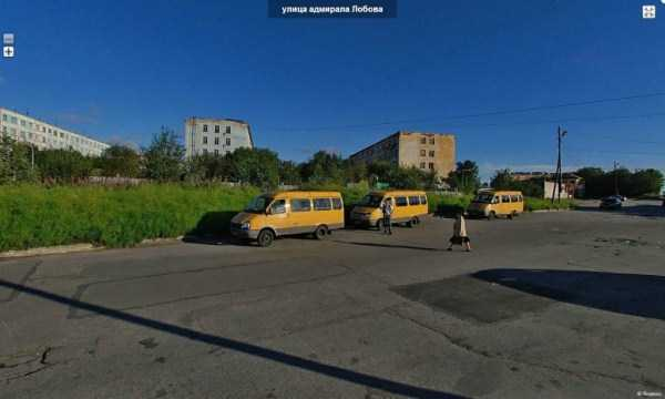 google-street-view-russia (29)