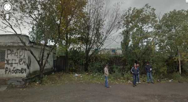 google-street-view-russia (3)