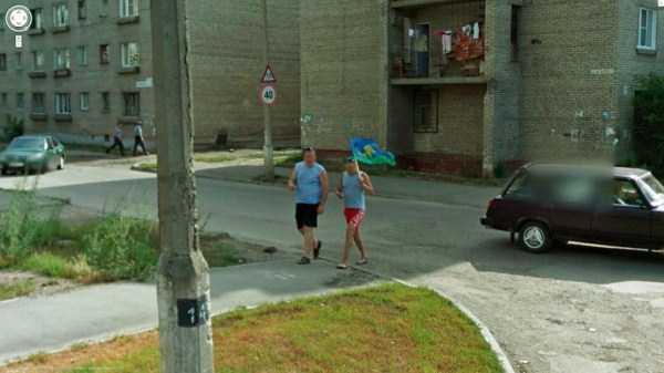 google-street-view-russia (31)